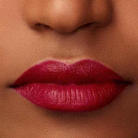 Giorgio Armani Rouge d'Armani Lipstick 402 Scarlatto