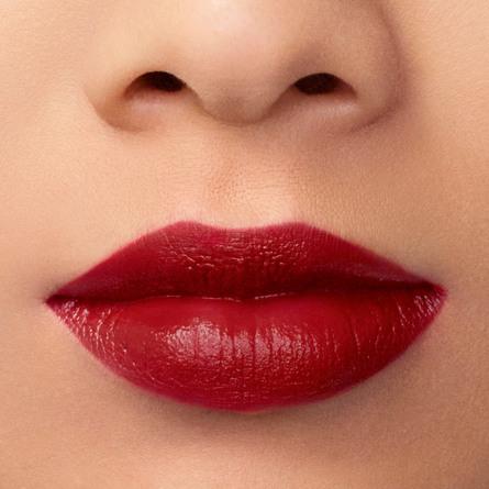 Giorgio Armani Rouge d'Armani Lipstick 403 Velours