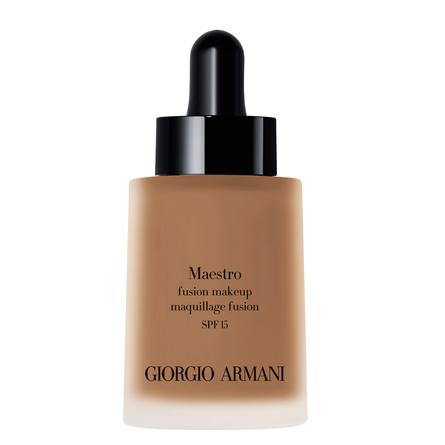 Giorgio Armani Maestro Fusion Makeup 7