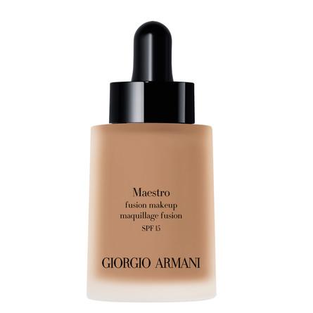 Giorgio Armani Maestro Fusion Makeup 5,5