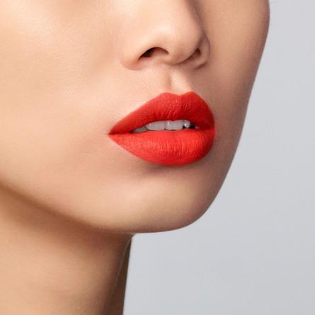 Giorgio Armani Lip Maestro 300 Flesh