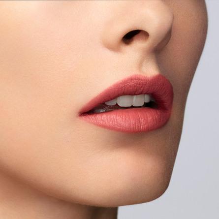 Giorgio Armani Lip Maestro 500 Blush