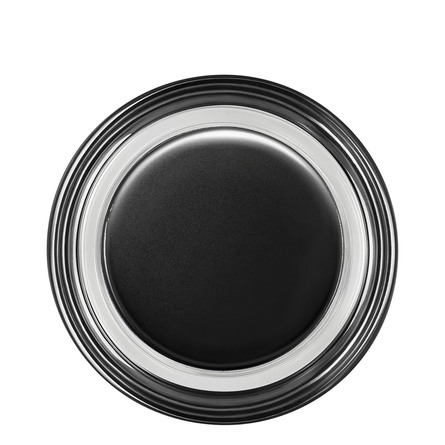 Giorgio Armani Eye and Brow Maestro 01 Jet Black