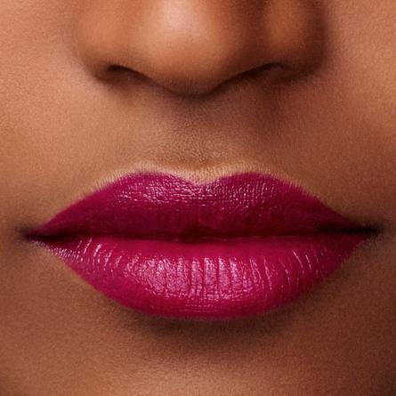 Giorgio Armani Rouge d'Armani Lipstick 513 Maharajah