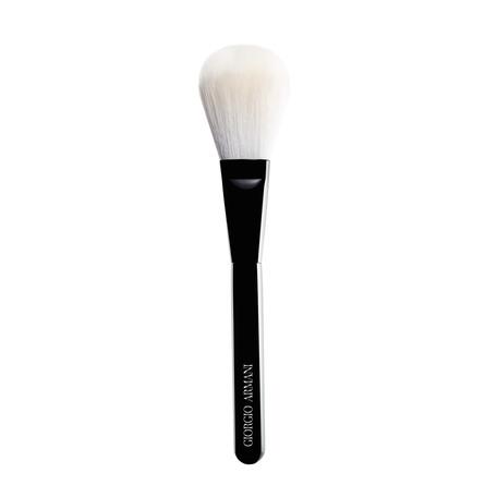 Giorgio Armani Maestro Powder Brush