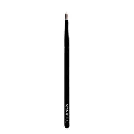 Giorgio Armani Maestro Spot Concealer Brush