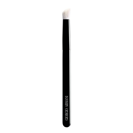 Giorgio Armani Maestro Angled Eye Brush