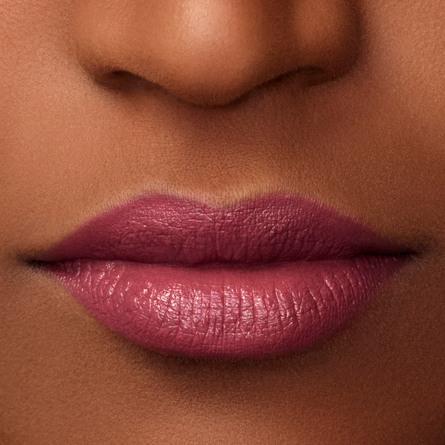 Giorgio Armani Rouge d'Armani Lipstick 600 Front Row