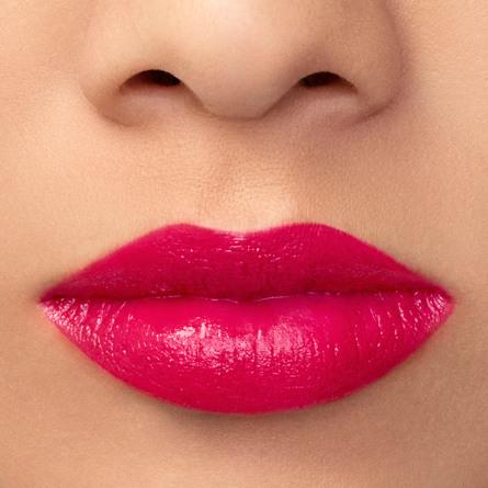 Giorgio Armani Rouge d'Armani Lipstick 514 Eccentrico