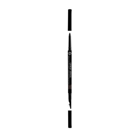 Giorgio Armani High Precision Eyebrow Pencil 1