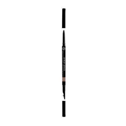Giorgio Armani High Precision Eyebrow Pencil 3