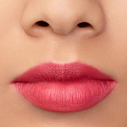 Giorgio Armani Lip Magnet 505 Second skin
