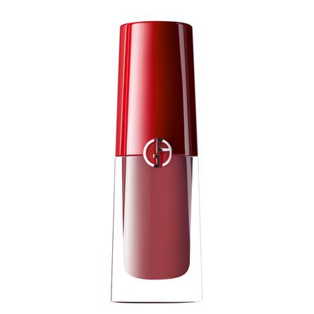 Giorgio Armani Lip Magnet 506 Fusion