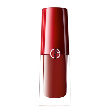 Giorgio Armani Lip Magnet 403 Vibrato