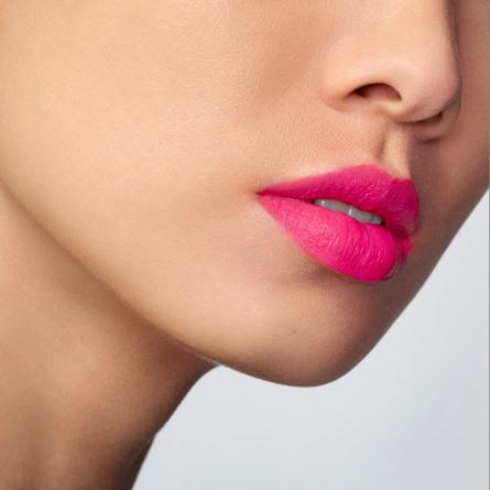 Giorgio Armani Lip Maestro 505 Eccentrico