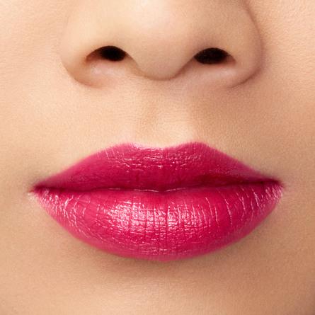 Giorgio Armani Ecstacy Shine Lipstick 505 Ecstasy