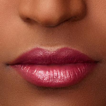 Giorgio Armani Ecstacy Shine Lipstick 600 Garconne