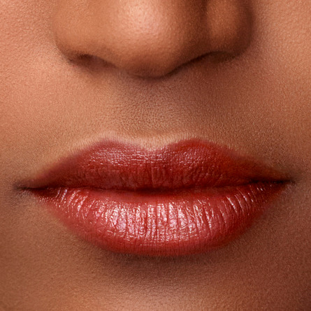 Giorgio Armani Ecstacy Shine Lipstick 300 Play