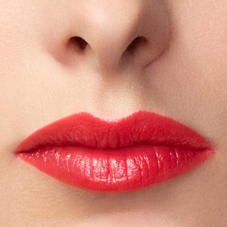 Giorgio Armani Ecstacy Shine Lipstick 301 Desire