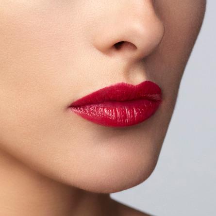 Giorgio Armani Ecstacy Shine Lipstick 400 Four Hundred