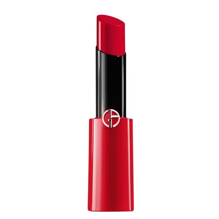 Giorgio Armani Ecstacy Shine Lipstick 401 Hot
