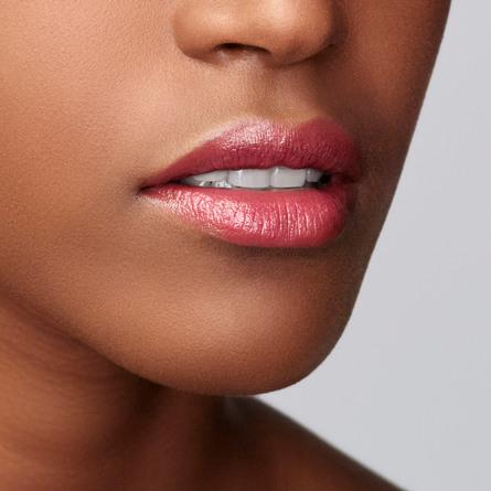 Giorgio Armani Ecstacy Shine Lipstick 501 Eccentrico