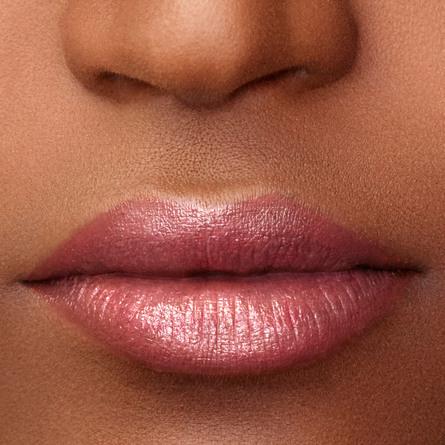 Giorgio Armani Ecstacy Shine Lipstick 503 Fatale