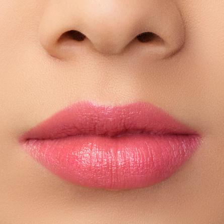 Giorgio Armani Ecstacy Shine Lipstick 504 Flirt