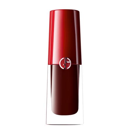 Giorgio Armani Lip Magnet 603 Adrenaline