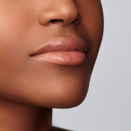 Giorgio Armani Ecstacy Shine Lipstick 101 Naked