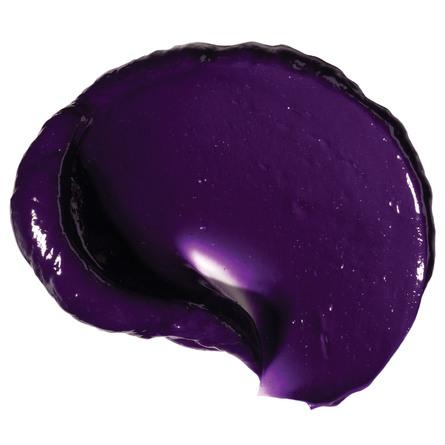 Redken Color Extend Blondage Mask 250 ml