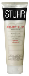 Stuhr Volume Conditioner 250 ml
