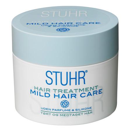 Stuhr Mild Hair Treatment 200 ml