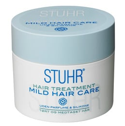 Stuhr Mild Hair Treatment 200 ml