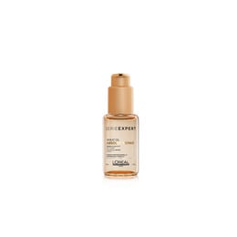 L'Oréal Professionnel Gold Quinoa + Protein Absolut Repair  Serum 50 ml