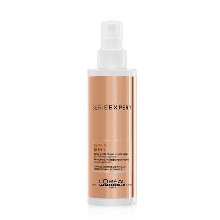 L'Oréal Professionnel Repair 10 in 1Spray 190 ml