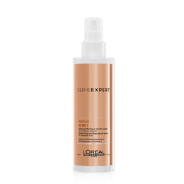 L'Oréal Professionnel Repair 10 in 1 Spray 190 ml