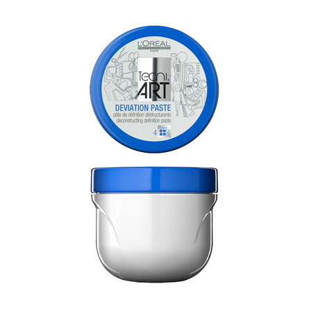 L'Oréal Professionnel Tecni.Art Deviation Paste 100 ml