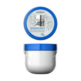 L'Oréal Professionnel Tecni.Art Deviation Paste 100 ml