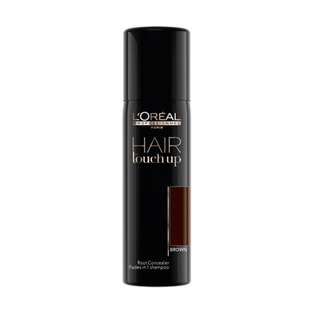 L'Oréal Professionnel Hair Touch Up Root Concealer Brun