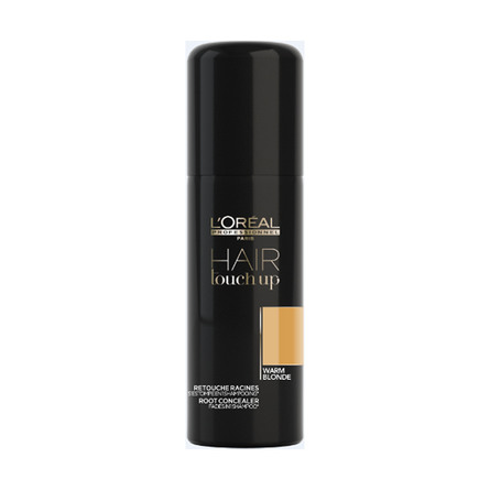 L'Oréal Professionnel Hair Touch Up Blond