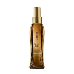 L'Oréal Professionnel Mythic Oil Rich 100 ml