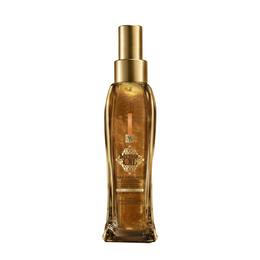 L'Oréal Professionnel LP Mythic Oil Shimmering 100 ml
