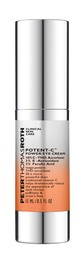 Peter Thomas Roth Potent C Eye Cream 15 ml