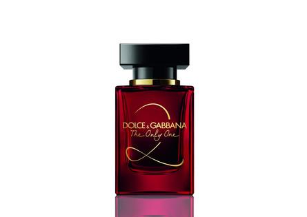 Dolce & Gabbana The Only One 2 Eau de Parfume 50 ml