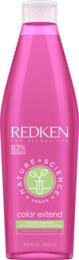 Redken Nature+Science Color Extend shampoo 300 ml