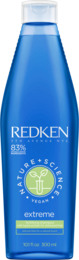 Redken Nature+Science Extreme Shampoo 300 ml