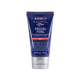 Kiehl's Facial Fuel SPF 19 75 ml
