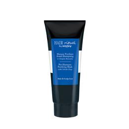 Sisley Pre-Shampoo Purifying Mask 200 ml