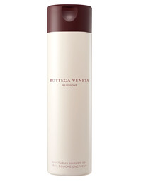 Bottega Veneta Illusione Female Shower Gel 200 ml